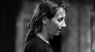 Lezioni al Teatro Biondo di Palermo